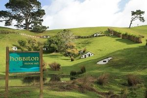 the-hobbit-new-zealand