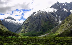wp_New_Zealand_1680x10501