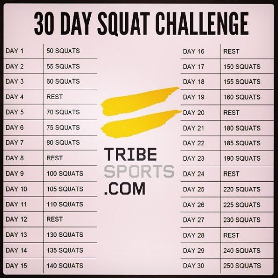 20130601131342-30-day-squat-challenge